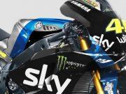 Turun ke Tim Satelit, Seperti Ini Kekuatan Motor Rossi 2021