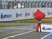 Ancaman Virus Corona! MotoGP Thailand Tetap Jalan