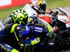 Jadwal Tes Pra-musim MotoGP 2020 Qatar