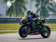 Rossi Terancam Gagal Tampil di MotoGP Indonesia 2021