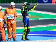 MotoGP Tanpa Rossi, Tetap Seru Tapi Sepi