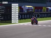 Hasil Race Virtual MotoGP Mugello 2020