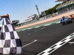 UPDATE: Jadwal Lengkap Race MotoGP 2020