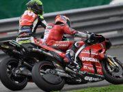 Sampai Kapan MotoGP 2020 Ditunda?