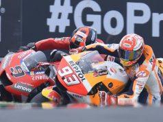 Gawat! MotoGP 2020 Kemungkinan Hanya 10 Balapan