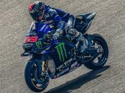 Resmi! Lorenzo Kembali Balapan di MotoGP 2020
