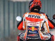 Marquez Ingatkan Bahaya Virus Corona Bagi MotoGP