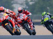Informasi Orang Dalam: GP Jerez, Le Mans, Mugello dalam Bahaya