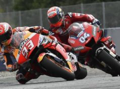 Dovi Ungkap 2 Syarat Wajib untuk Kalahkan Marquez