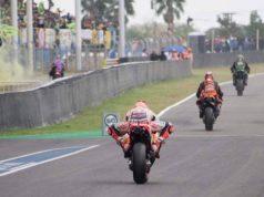 Jadwal Lengkap MotoGP 2020 Terbaru
