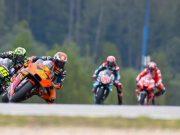 Sabar! MotoGP Baru Bisa Balapan Mulai Agustus