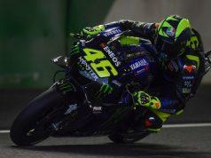 Ternyata Ini Mimpi Rossi yang Belum Tercapai di MotoGP