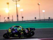 Hasil Race MotoGP Qatar 2020: Penjelasan Tak Ada Kelas MotoGP