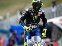 Terungkap Rahasia Rossi Bisa Jago di MotoGP