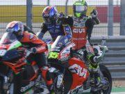 Rencana Baru, MotoGP 2020 Mulai Juli di Eropa