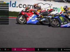 Klasemen Sementara MotoGP Virtual Usai Seri Austria 2020