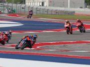 Bocoran dari Lorenzo, MotoGP 2020 Gagal Total?