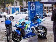 Pedrosa Beber Keunggulan Suzuki, Yamaha, Aprlia dan Ducati