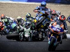 Jadwal Race Virtual MotoGP Jerez 2020