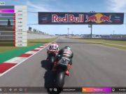 Klasemen Sementara MotoGP Virtual Usai Seri San Marino 2020