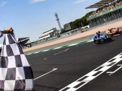 Resmi! MotoGP Inggris dan Australia 2020 Dibatalkan