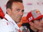 Pirro Tuding Lorenzo Gagal Wildcard Karena Strategi Licik Honda