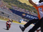 Juara Tanpa Mahkota, Pedrosa Ungkap Rahasia Sukses di MotoGP