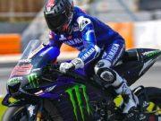 Lorenzo Kecewa Dilarang Tampil di MotoGP 2020