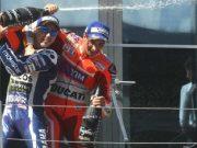 Rumor Lorenzo Kembali ke Ducati, Gantikan Dovi?