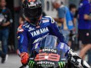 Imbas Corona, Lorenzo Dilarang Tampil di MotoGP 2020