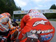Titik Unggul Ducati GP20, 8 km/jam Lebih Kencang dari Honda