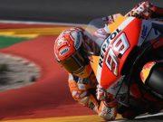 Kepala Tim MotoGP: Stoner Lebih Berbakat Ketimbang Marquez