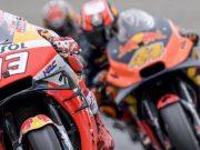 KTM: Sekarang Kami Lebih Cepat dari Marquez Versi 2018