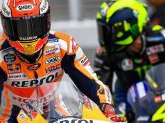 Eks Bos Repsol Honda Ungkap Perlakukan Fans Rossi