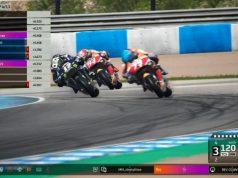 Klasemen Sementara MotoGP Virtual Usai Seri Jerez 2020