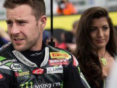 Alasan Raja Superbike Tak 'Laku' di MotoGP?