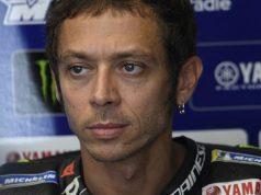 Diam-diam Rossi Ingin Permalukan Pilihan Yamaha