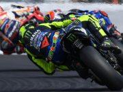 Ini Syarat MotoGP Balapan di Tengah Corona