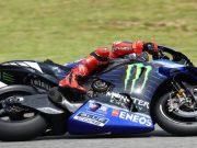 Yamaha: Lorenzo Silakan ke Ducati Jika Ingin Balapan