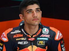 Naik ke MotoGP, Martin Gabung Pramac Ducati 2021