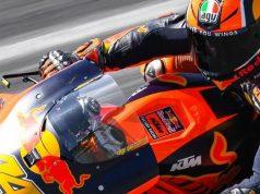 Aleix Peringatkan Pol, Hati-hati ke Repsol Honda