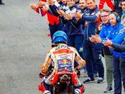 Lorenzo Ungkap Rahasia Jago di Race Virtual MotoGP