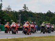 Resmi! Jadwal MotoGP 2020 Terbaru