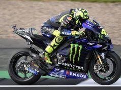 Bisa Apa Rossi Sekarang di MotoGP 2020?