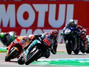 Sirkuit Assen: Lintasan MotoGP Paling Sulit