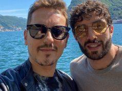 Lorenzo Konfirmasi Negosiasi Ducati, Dovi Cuti
