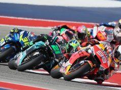 Resmi! MotoGP Amerika 2020 Dibatalkan