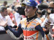 Lorenzo: Marquez Hanya Bisa Kalah Kalau Honda Bermasalah