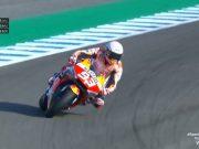 Hasil Pemanasan MotoGP Jerez, Spanyol 2020