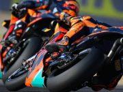 KTM Ungkap Misi Rahasia Pol Gabung Repsol Honda